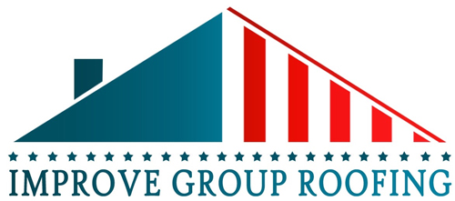 Improve Group Roofing - Roofing Contractors